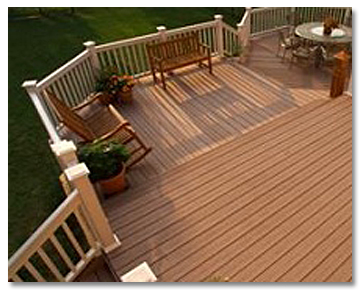 Plans for wood decks plans diy diy pvc furniture for Wood deck designs free
